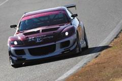 Race_image